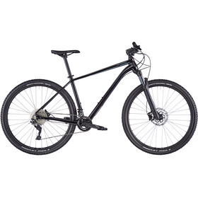 Cannondale Trail 3 29 matte black